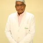 Dr. Mukut Minz (Kidney Transplant) Fortis hospital, Mohali
