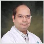 Dr. Prasanna K S