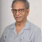 Dr. Purushottam Kale (Cardiology/Heart) Fortis Hospital, Mumbai