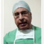 Dr. Anoop K. Ganjoo (Cardiology/Heart)Indraprastha Apollo Hospital