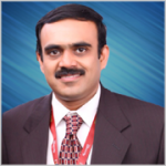 Dr. Mallikarjuna H. M.