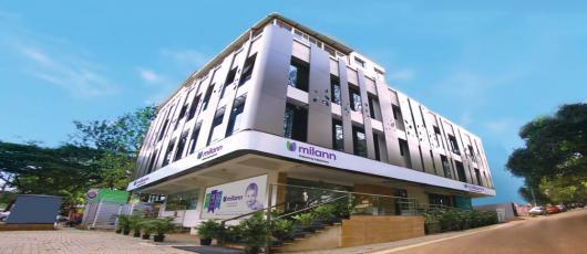 Milann - The Fertility Center Bangalore